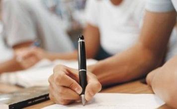 SEDU abre seleção para Supervisor Escolar; Inscrições até dia 31