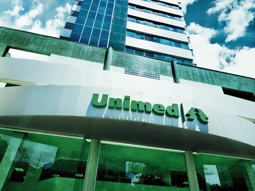 Unimed Sul Capixaba tem a melhor posição entre as cooperativas da região no ranking das 200 maiores do ES