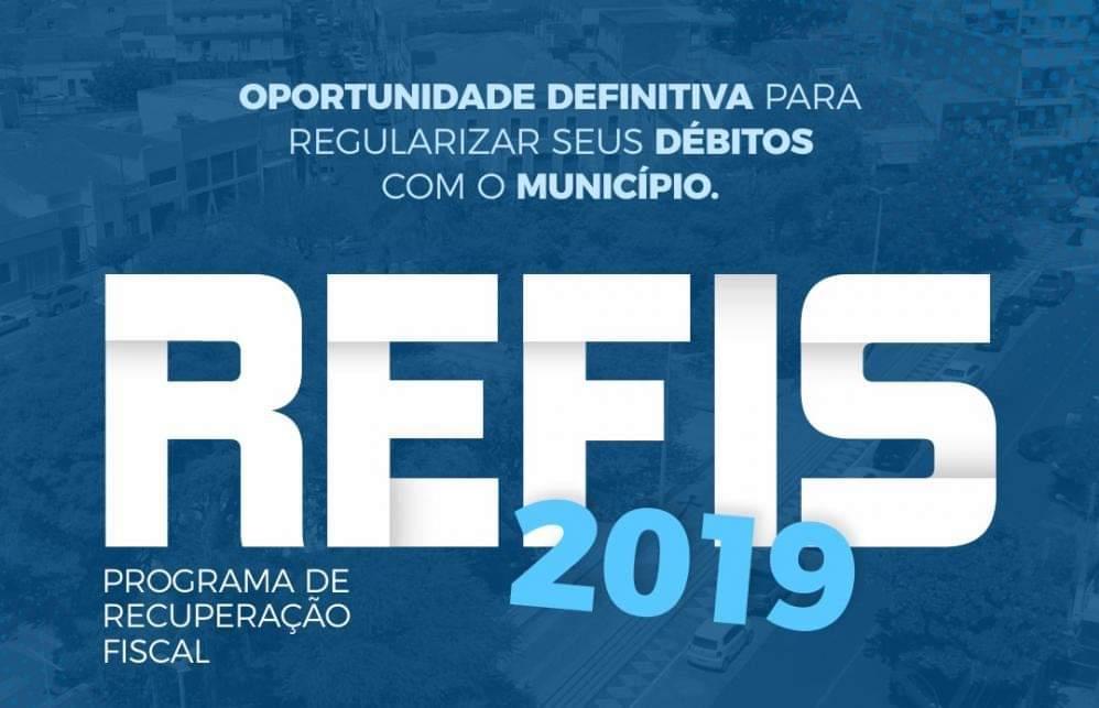 Prefeitura de Marataízes oferece descontos de até 100% nos juros e multas em refinanciamento