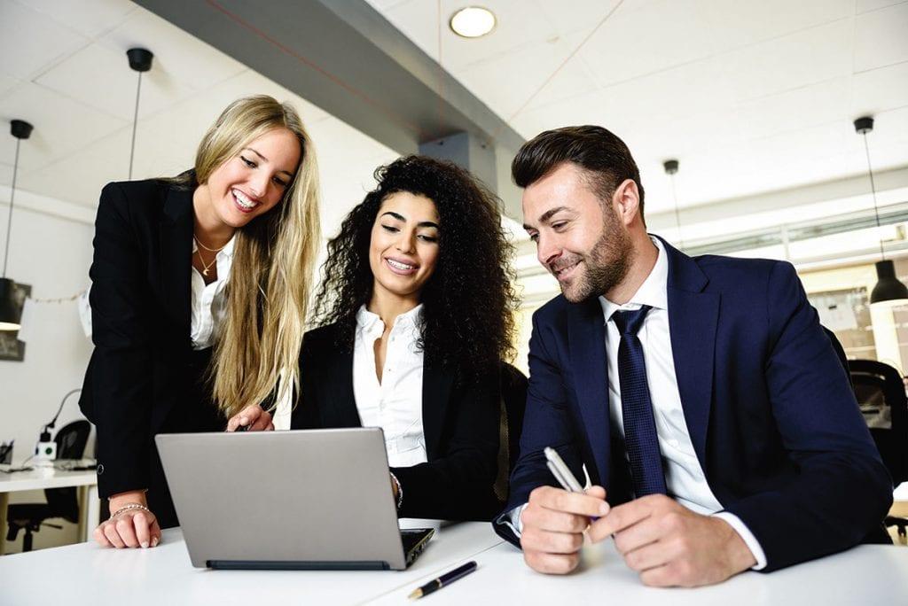 Empresários estão otimistas e apostam em bons negócios em 2020