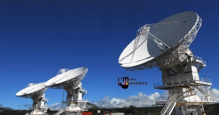 Cooperativas poderão acessar Fust para oferecer telecomunicações