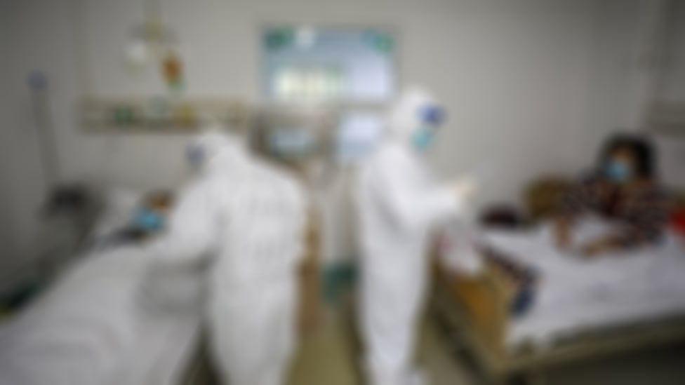 Brasil registra primeira morte por Coronavírus. Governos aumentam alertas. Confira!