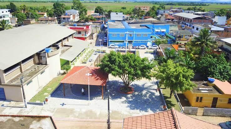 Campo Acima segue na liderança de Coronavírus em Itapemirim. Confira os bairros!