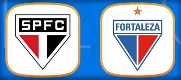 Flamengo Rj Confira Como Ficaram Os Confrontos Das Oitavas De Final Da Copa Do Brasil